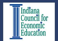 Center for Economics Education