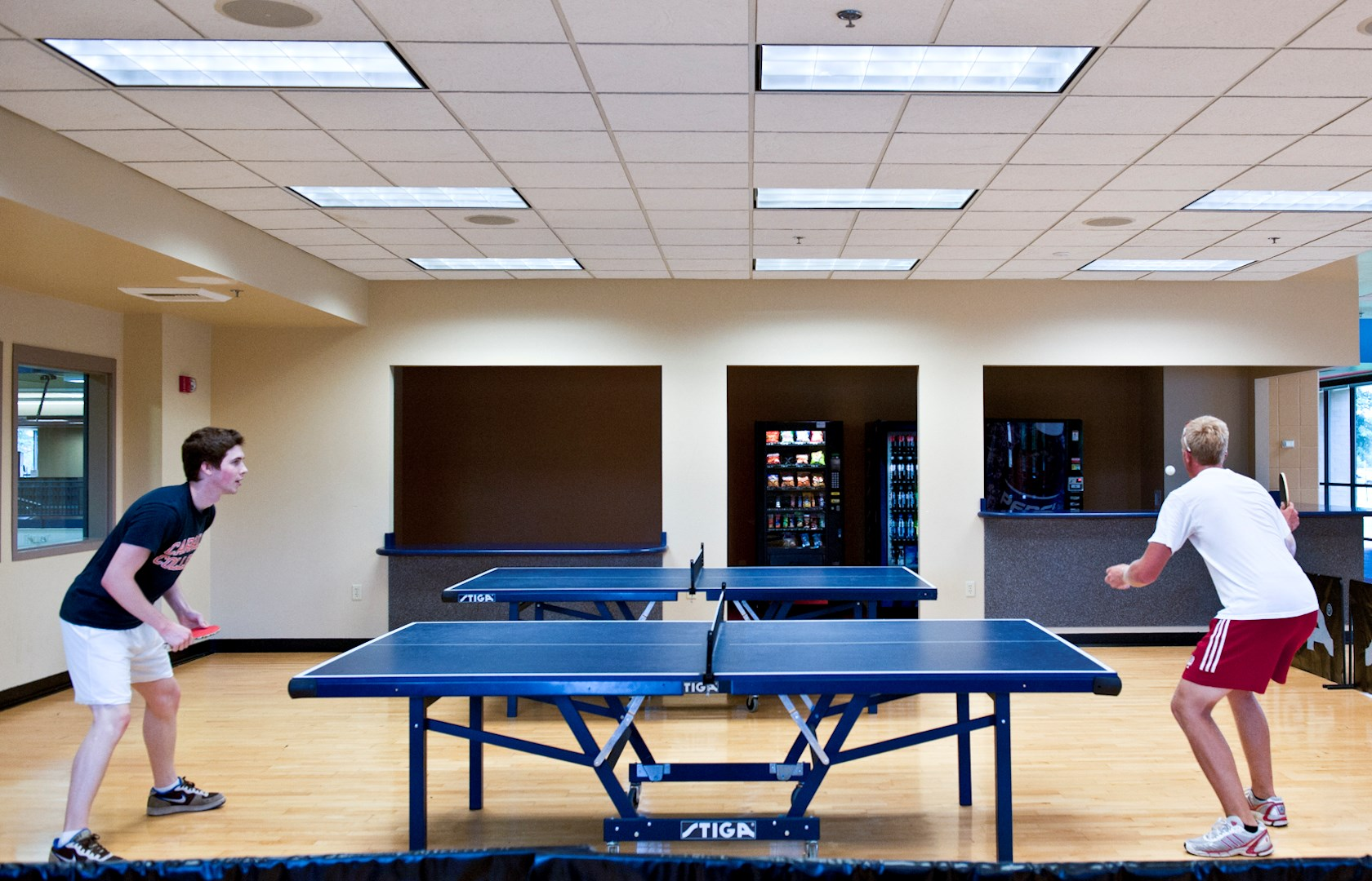 horiz_ping pong in Rec and Fit