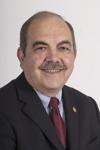 Abbas Foroughi