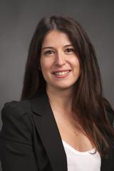 Angela Martin Perez