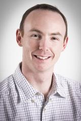 Adrian Gentle