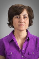 Anna Stroulia