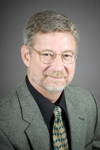 Peter Cashel-Cordo