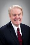 Craig R Ehlen