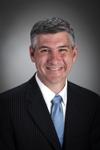 Chad Milewicz