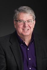 Charles Conaway