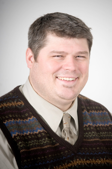 Curtis Price