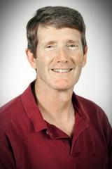 David Enzler
