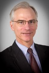 David Ellert