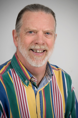 Ernest Nolan