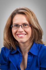 Emilija Zlatkovska