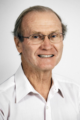 Glenn Ballard