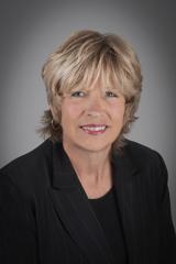 Gina Berridge