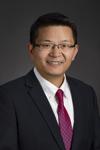 Gongjun Yan