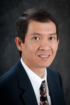 Hinh Khieu