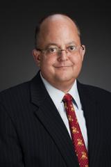 Jason Hardgrave