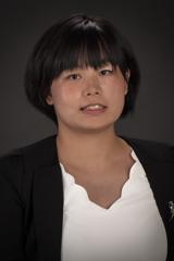 Jiaying Liu