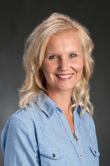 Jennifer Talbert