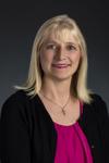 Jill Oeding
