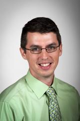 Jeffrey Polak