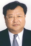 Jong Rhim