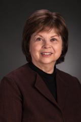 Joyce Rietman