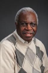 Joseph Uduehi