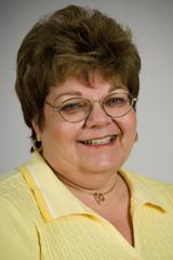Judith Wells