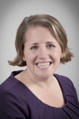 Karen Huseman