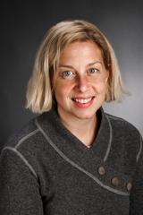 Kristalyn Shefveland