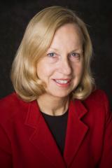 Kathryn Waters