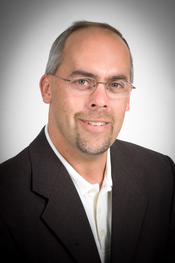 Kent Scheller