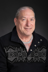 Kevin Allton