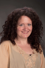 Lindsay Greer