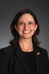 Lisa Wiltsie