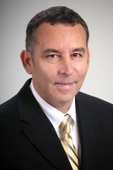 Manuel Apodaca Valdez