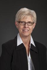 Mary Doerner