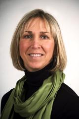 Margaret Felton