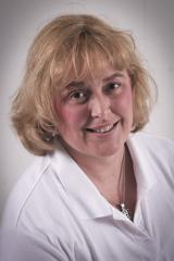 Marilyn Ostendorf