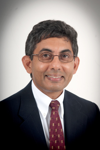 Mohammed Khayum