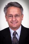 Mehmet C Kocakulah