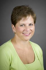 Melissa Warthen