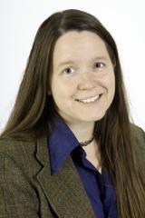 Mary Stoll