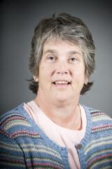 M. Jane Swartz