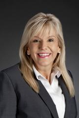 Nancy Kovanic
