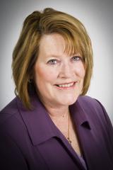 Patricia Marcum