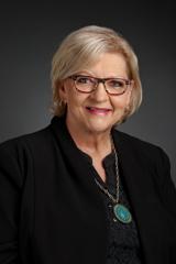 Pamela Doerter
