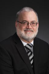 C. Randall Leigh