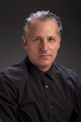 Robert Millard-Mendez