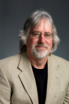 Richard Scott Anderson